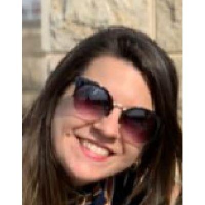 Carla Burigo