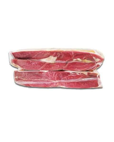 Carne Seca Kaito 400g