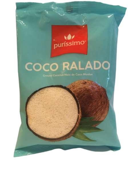 Côco Ralado 200g