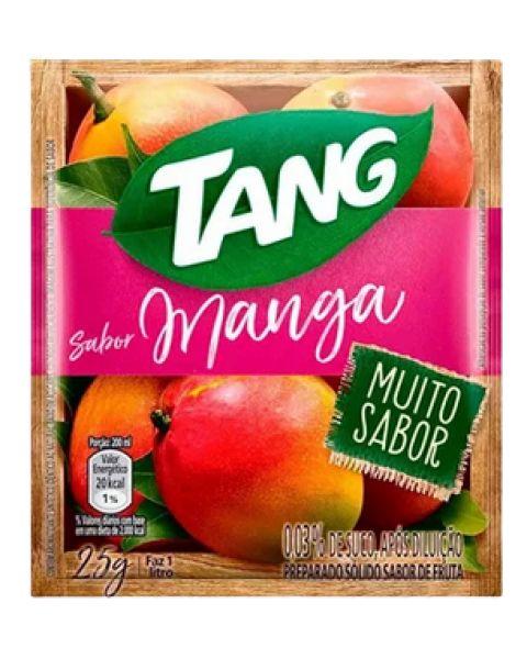 Refresco Tang Manga 25g