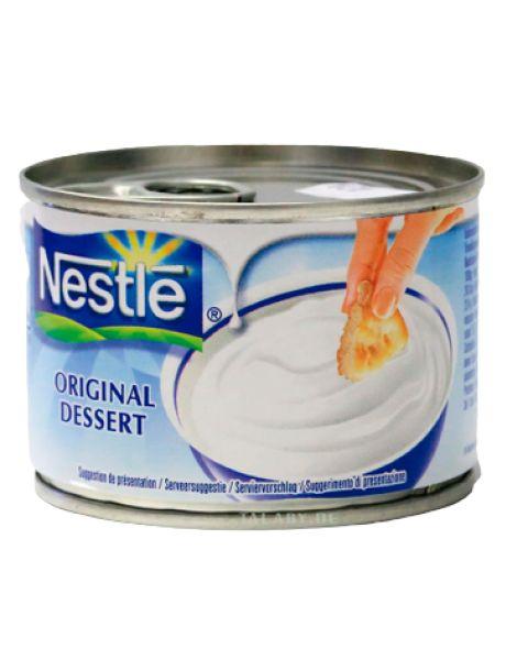 Creme de Leite Nestlé 170g